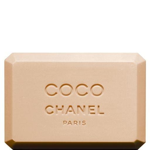 COCO BATH SOAP - BATH SOAP Perfume - Chanel