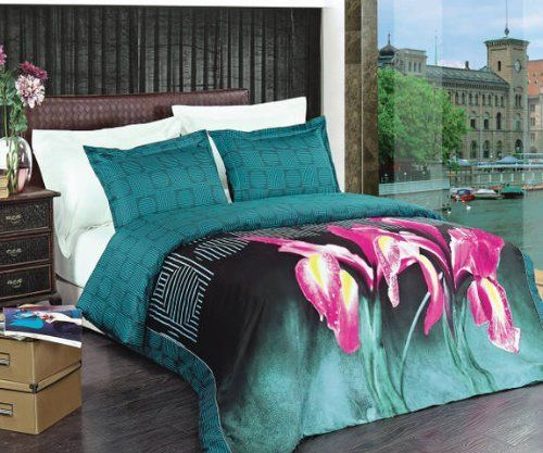 36 best images about home kitchen comforters sets on for Kitchen queen set