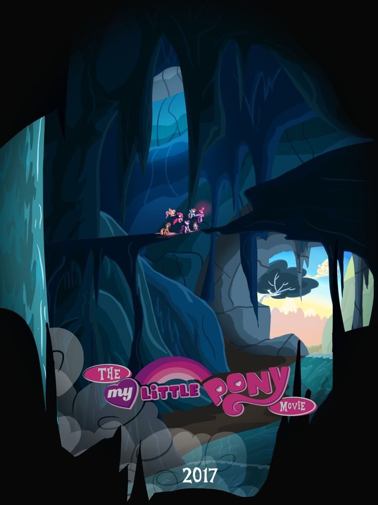 Equestria Daily: Mike Vogel Announced as Co-Executive Producer of 2017 MLP Movie