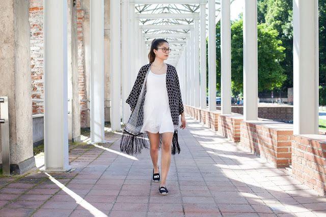 boho kimono, bohemian kimono, kimono, summer outfit, festival outfit, festival style, fashion blogger outfit inspiration, style inpiration