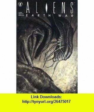 12 best e book pdf images on pinterest before i die behavior and aliens earth war 4 mark verhelden sam kieth asin b000ks8ki6 fandeluxe Choice Image