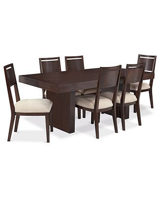 Macys Furniture Dining Chairs Trend Home Design And Decor