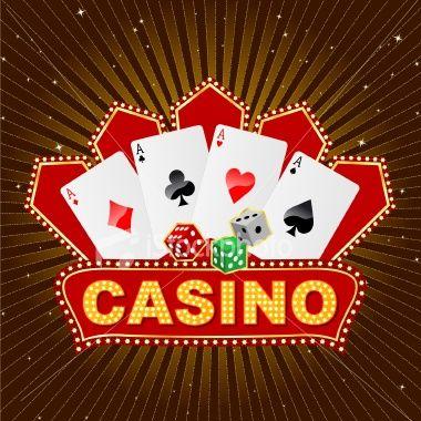 ituCasino - Tempat Terbaik Bermain Casino Online