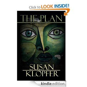 Amazon.com: The Plan (Civil Rights Mystery Sleuth series) eBook: Be sure to use the Look Inside feature on Amazon! Then send this new version of your cover out to Pinterest!