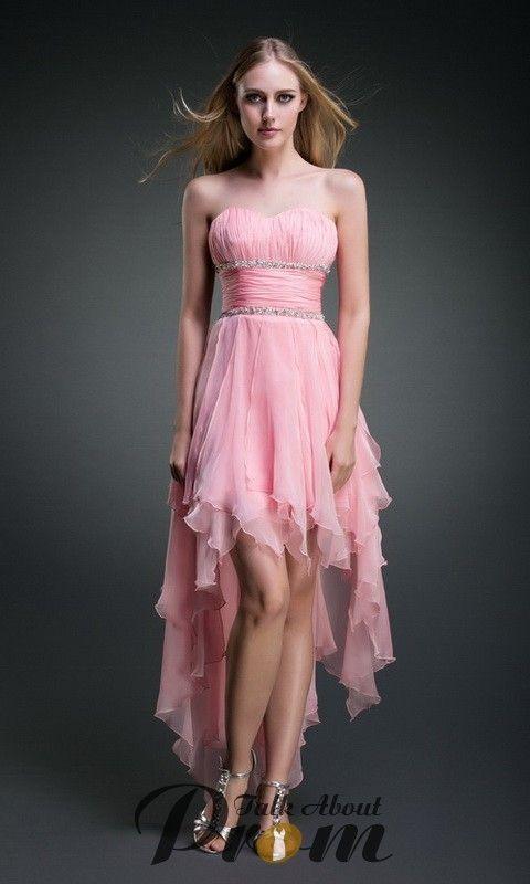 Prom Dresses 2013 Cheap | Wedding Dress Free Wallpapers
