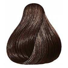 Wella Koleston Perfect 5/3 : Dark brown gold Chocolate brown hair dye also being called.  Very nice hair dye. A natural color. Mixing Recommendation Combine with Koleston Perfect Crème Developer for outstanding, high-density results. Koleston Perfect...Share the joy