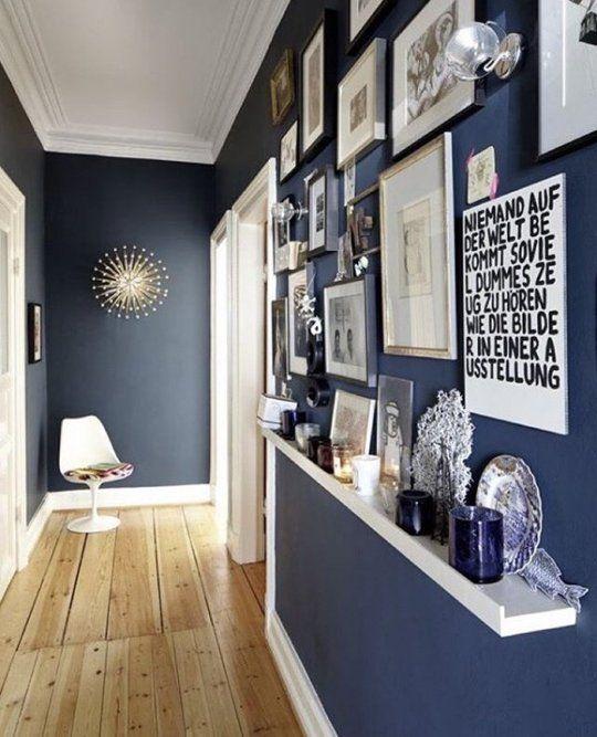 Best 25 Narrow Hallway Decorating Ideas On Pinterest Narrow