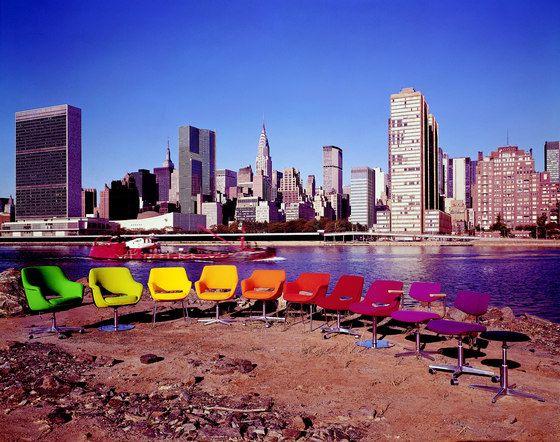 Kilta chairs by Olli Mannermaa