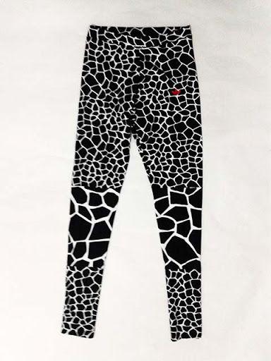 Celana Legging Adidas Originals | Belanja murah online