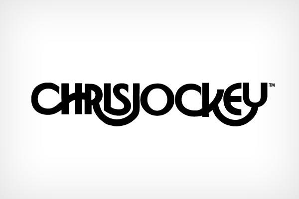 www.chrisjockey.com