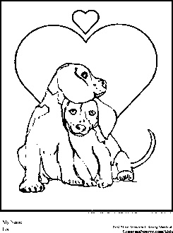 monsters love underpants coloring page - 1000 images about coloring pages on pinterest coloring