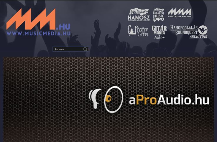 http://aproaudio.hu/blog/aproaudio-a-music-media-magazinban/