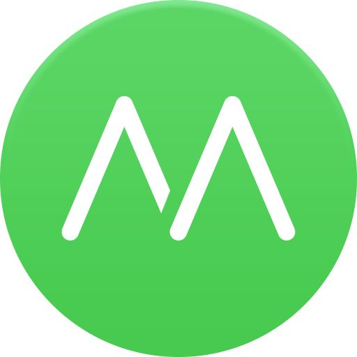 Moves_App_Large_Icon