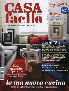 casa revistas diseo de interiores revista revistas de pequeas alrededor de los mundos diseadores italia yo