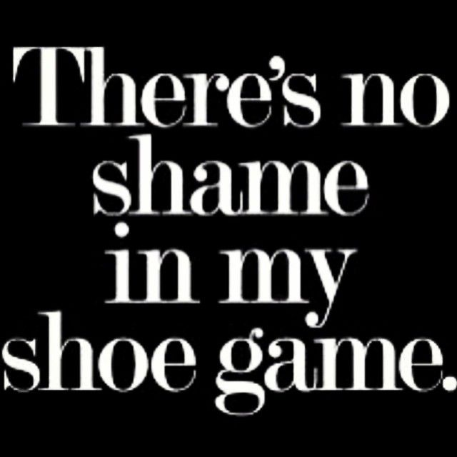 aldo shoes quotes fashion