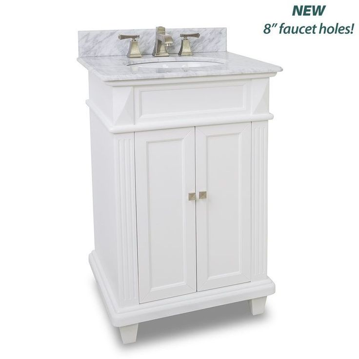 Gallery For Photographers View the Elements VAN T MW Douglas Collection Inch Bathroom Vanity Cabinet