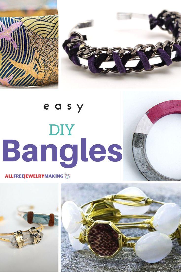 433 best cool bracelets to make images on pinterest | activity