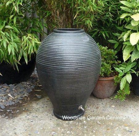 Inspirational Large Garden Urns for Sale