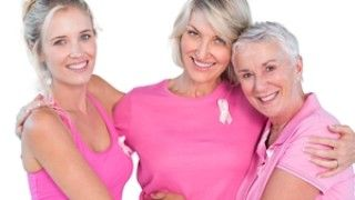 Understanding the Chemotherapy Process