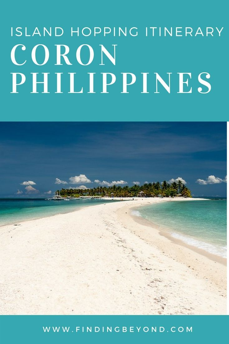 Read the best #Coron #itinerary which includes Coron Island hopping,| Top Places To Visit In #Philippines | Best beaches in the Philippines | Must see places in the Philippines | Top attractions in Coron | Best tours in Coron  | Best activities in Coron | Highlights of Coron  | #coronislandhopping #coronitinerary #mustseeplacesinphilippines #philippinesguide #corontips #bestofcoron #coronguide #thingstodo #visitcoron #cornhightlights #bestofcoron #explorecoron | Things to do in Coron