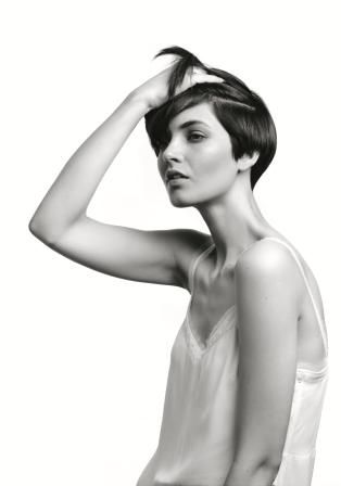 Wella System Professional now available at glamaCo!