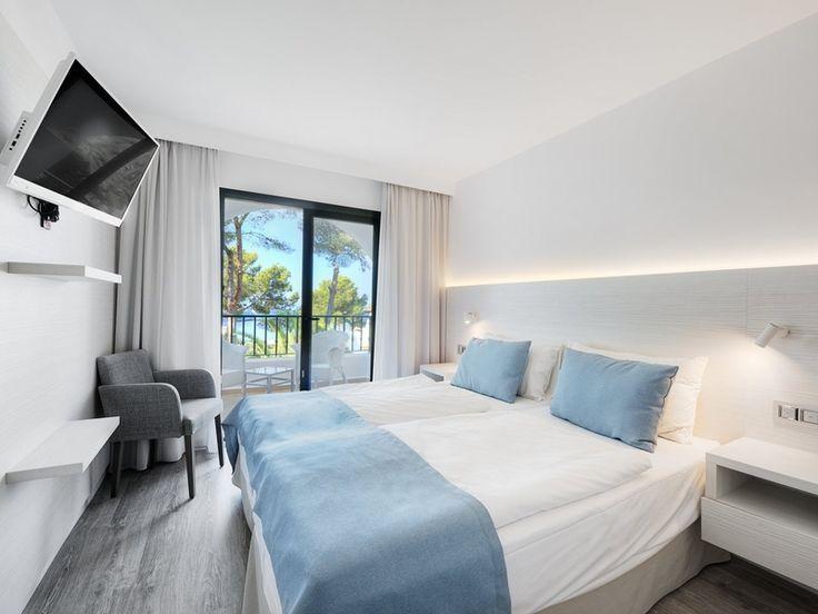 Maritim Hotel Galatzó | Mallorca | Paguera