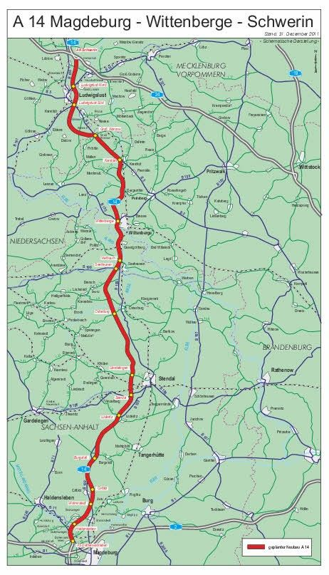 Best AutobahnGermany Images On Pinterest Germany Bucket - Germany map autobahn