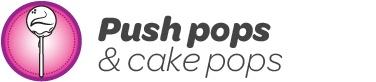 Push Pop Kit Ballerina-Paris