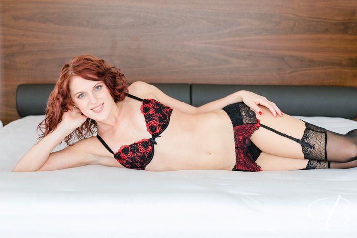 www.boudoir.at <3