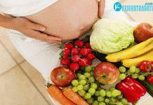 KesehatanBayi.Com merupakan situs informasi tentang Kehamilan, Persalinan, Kesehatan Bayi dan Parentinting dan pola asuh anak