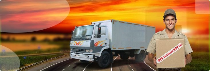 Shifting has always been a daunting procedure even for professionally managed and even professional individuals. There are many factors that determine the way moving is to be perceived. At the moment there are several factors which add to the common perception of moving being daunting. In order to strike the best high quality movers in Navi Mumbai. Packers and Movers in Navi Mumbai @ http://www.expert5th.in/packers-and-movers-navimumbai/
