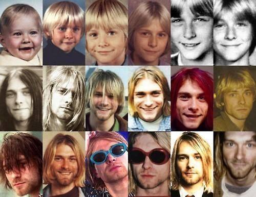 Kurt :)