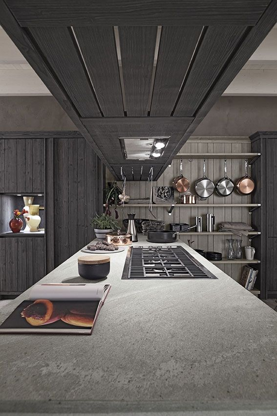 25 best Maestrale Cucine / Kitchens images on Pinterest | Kitchens ...