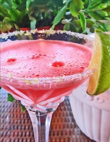 ... italian ice recipes dishmaps ginger watermelon italian ice italian ice