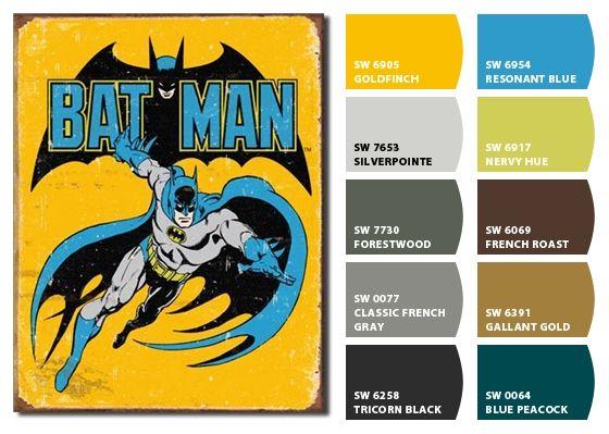 Bathroom Yellow Color Scheme 112 best color schemes images on pinterest | colors, color