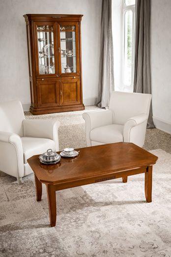 #dallagnese #salerno #arredamento #casa #living #salerno #house www.magic-house.it
