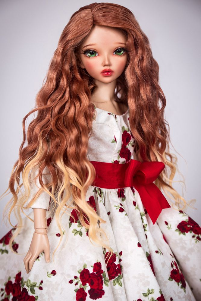 17 Best Images About Doll Artistry Amadiz Studio On