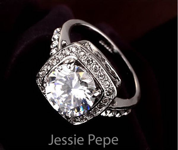 Jessie Pepe--Italina Factory Wholesale Mall en Aliexpress.com