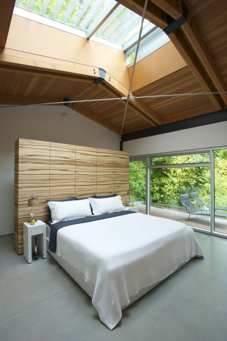 Modern Bedroom Furniture Vancouver 17 Best Images About Camera Da Letto On Pinterest Best Hotels
