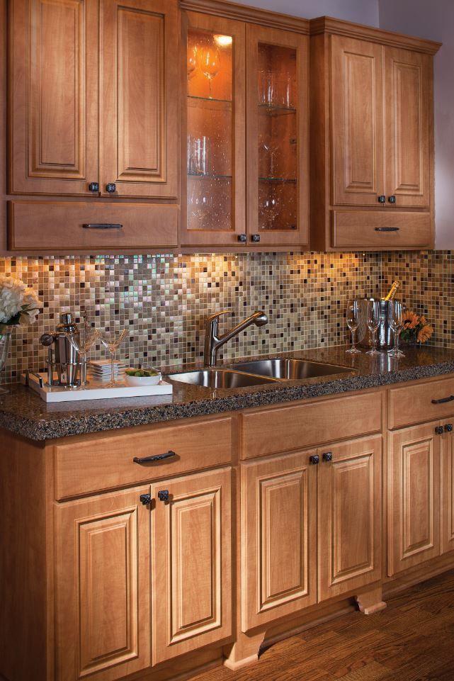 Mejores 10 imágenes de Home Bars en Pinterest | Azulejos de mosaico ...