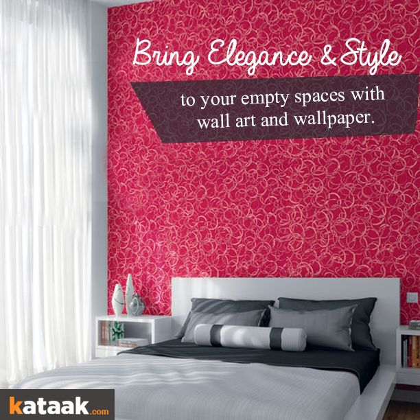 Get Home Decor Ideas And Online Interior Designer For At Kataak Design Your Dream With The Help Of Live Under
