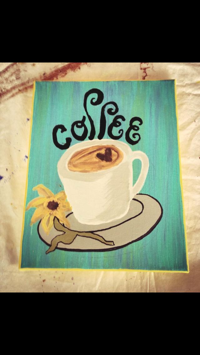 Scintillating Wired On Coffee Animation Ideas - ufc204.us ...