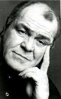 Lenny McLean - Wikipedia