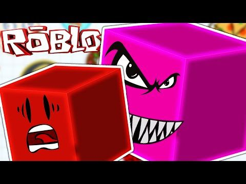 Pinksheep Roblox Youtube With Images Roblox My Ex