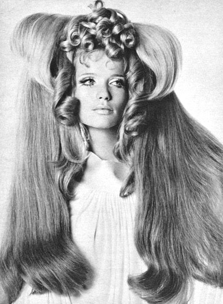 fashion hair styles 92 best irving penn b w images on irving penn 9160 | 9160f9a07d9487400127ad719ad608da volume hairstyles s hairstyles