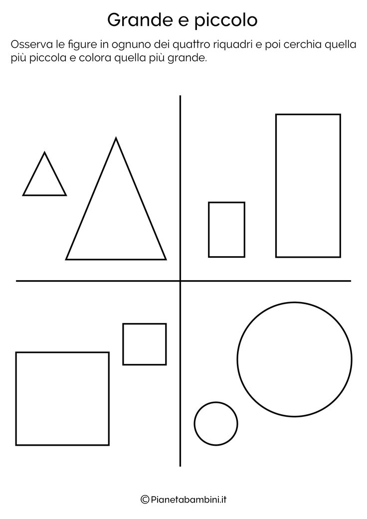 Esercizi-Oggetti-Grandi-Piccoli-3.png (2480×3508)