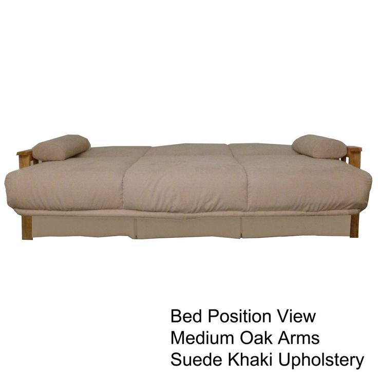 1000 Ideas About Queen Size Sofa Bed On Pinterest Beds