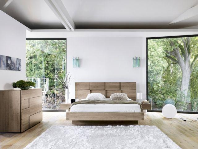les 25 meilleures idées de la catégorie rideau pour baie vitrée