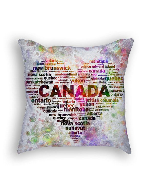 302 best Throw Pillows images on Pinterest