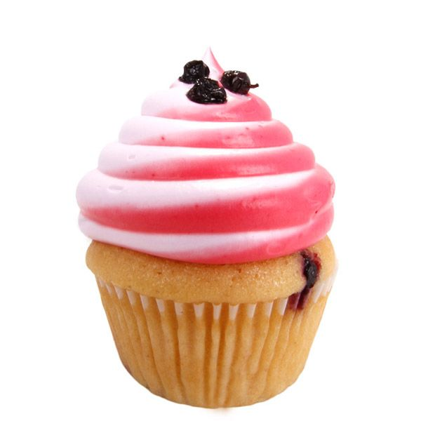 Una experiencia de sabores que crea un regocijo en tu boca al probar la combinación de una base de vainilla , agraz, mora y fresa adornada con una crema de nata con agraz.
